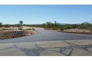 11205 S Alyce Ave # 42, Tucson, AZ 85736