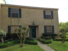 6870 Marshall Place Dr, Beaumont, TX 77706