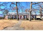 2416 Shenandoah Valley Dr, Little Rock, AR 72212