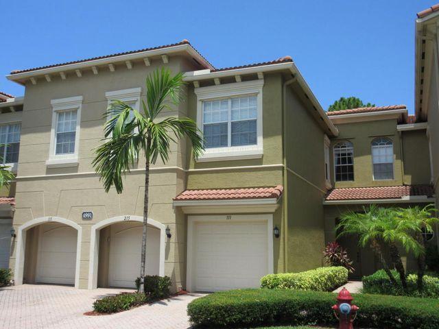 4991 Bonsai Cir Apt 111 Palm Beach Gardens Fl 33418