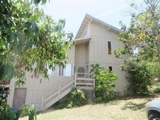 8238 Sunset Rd, Lakeside, CA 92040
