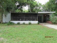 409 Berwick Ave, Temple Terrace, FL 33617
