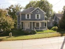 136 W Main St, West Branch, IA 52235