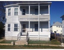 406 Grand Ave Unit 1, Pawtucket, RI 02861