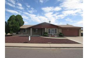2235 E Fairfield St, Mesa, AZ 85213