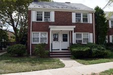 44-A Meadowbrook Pl, Maplewood, NJ 07040