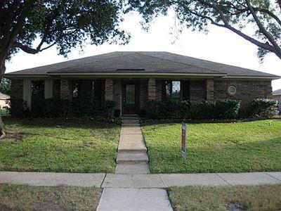 1012 Summertree Cir, Plano, TX