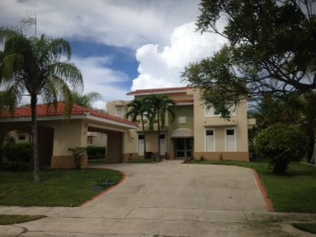 35 Birdie Ln Humacao PR 00791 Home For Sale and Real