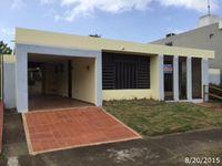 C-3 Urb Villas De San Agustin C/ San Agustin # C3, Bayamón, PR 00959