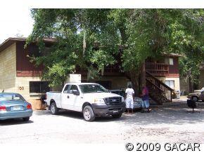 500 Sw 69th St, Gainesville, FL 32607 - realtor.com®