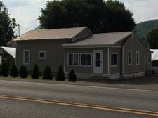 11619 State Highway 23, Davenport Center, NY 13751