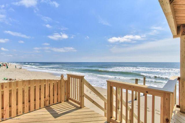 Home for rent 1209 ocean night ter units 1 200 for 1209 ocean terrace seaside nj