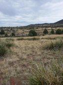 Lot 14-1 E Explorer Ln, Prescott Valley, AZ 86315