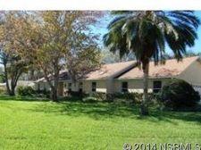 720 Green Rd, New Smyrna Beach, FL 32168