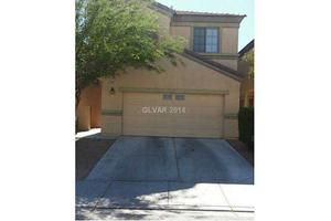 6447 Goldfield St, North Las Vegas, NV 89084
