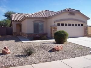1017 S 6th Ave, Avondale, AZ