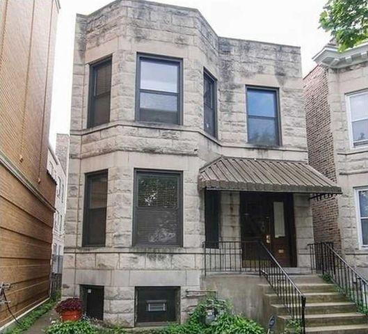 Oak Park Il Apartments: 43 Chicago Ave, Oak Park, IL 60302