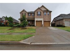 2713 Tradewinds Dr, Little Elm, TX 75068