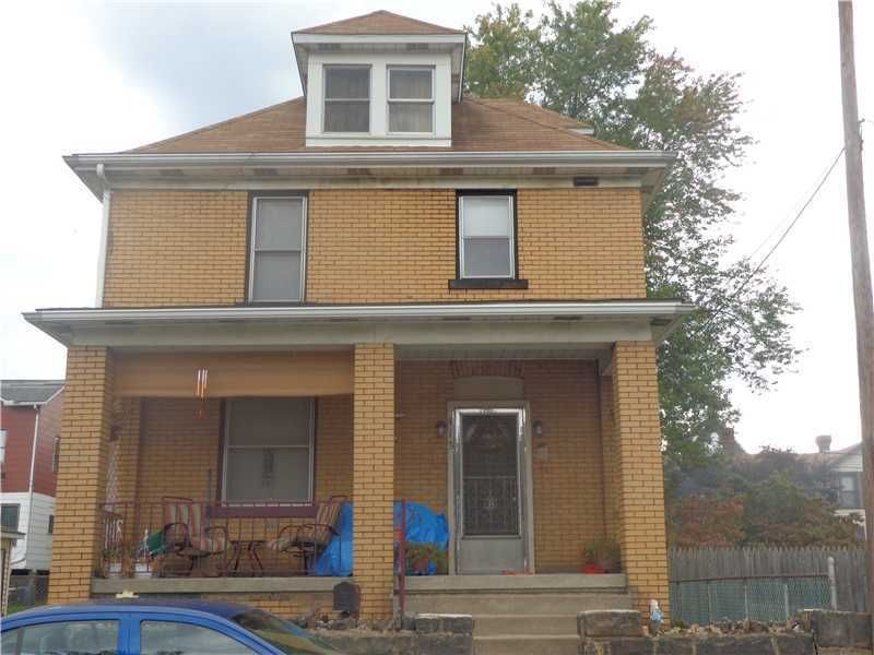 connellsville singles View available single family homes for sale and rent in connellsville, pa and connect with local connellsville real estate agents.