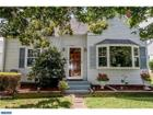 744 S Old Middletown Road, Media, PA 19063