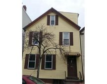 213 Havre St, Boston, MA 02128