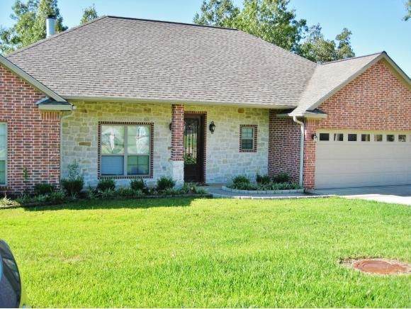 200 boulder ln nacogdoches tx 75965 home for sale and real estate listing