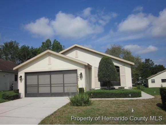 Rooms To Go Spring Hill Fl