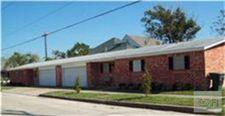 2203 Ursuline St, Galveston, TX 77550
