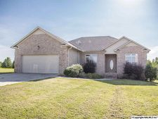 16367 Mooresville Rd, Athens, AL 35613