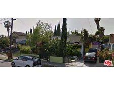667 N Wilton Pl, Los Angeles, CA 90004