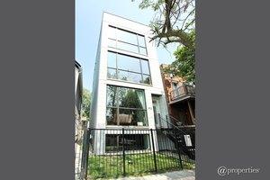 2922 W Lyndale St # 2, Chicago, IL 60647