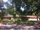 301 Avenue A, El Campo, TX 77437