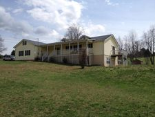 160 Raines Ln, Speedwell, TN 37870