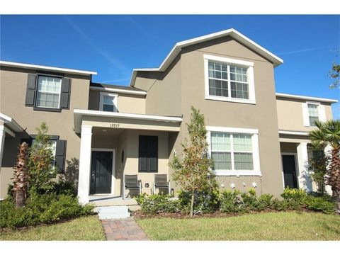 9304 isleworth gardens dr windermere fl 34786 Isleworth swimming pool prices
