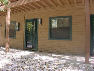 904 Carrizo Canyon Rd # 125, Ruidoso, NM 88345