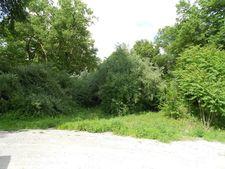 Forest Ave, Glenwood, IA 51534