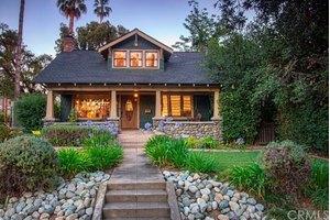 1144 N Garfield Ave, Pasadena, CA 91104