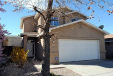 7312 Eagle View Ave Ne, Albuquerque, NM 87113