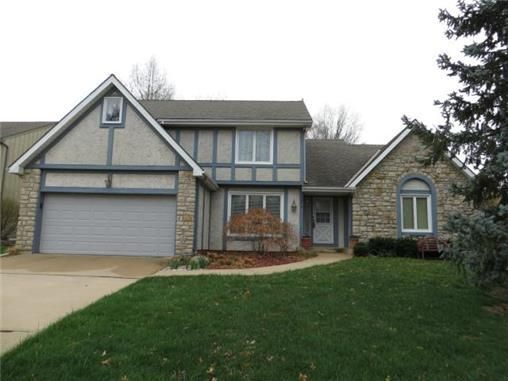 15315 w 93rd ter lenexa ks 66219 home for sale and