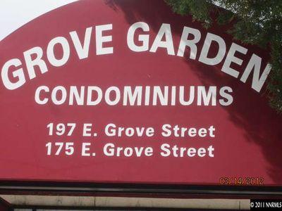197 E Grove St # F-14, Reno, NV