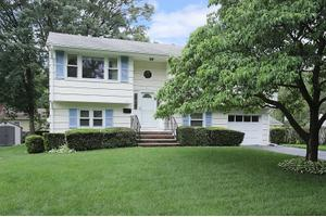 83 Curtis Ave, Piscataway Twp, NJ 08854