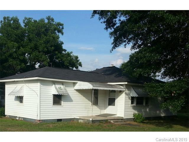 Rental Properties In Rock Hill Sc