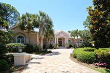 3221 Bay Estates Cir, Miramar Beach, FL 32550