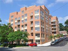 460 W 236th St Unit W2, Bronx, NY 10463