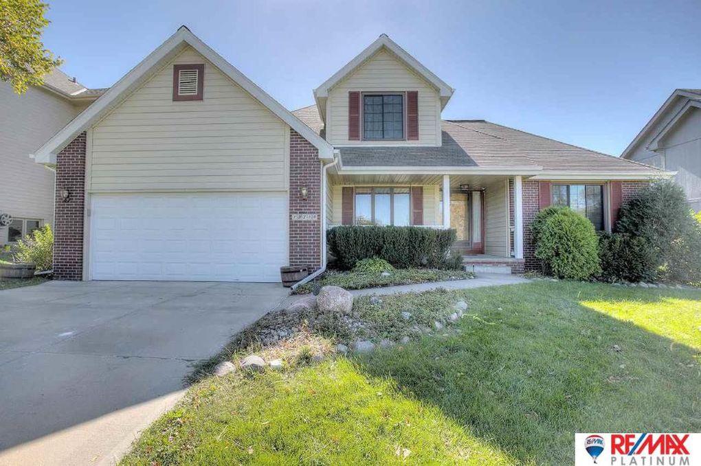 13719 Boyd St Omaha NE 68164