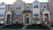 6815 Prairie St, Morton Grove, IL 60053