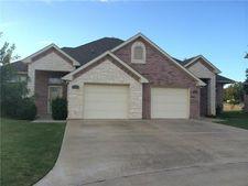 501 S Old Betsy Rd Apt 7, Keene, TX 76059