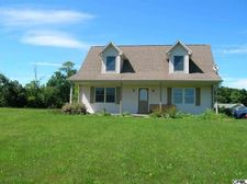 286 Colonial Lodge Rd, Loysville, PA 17047