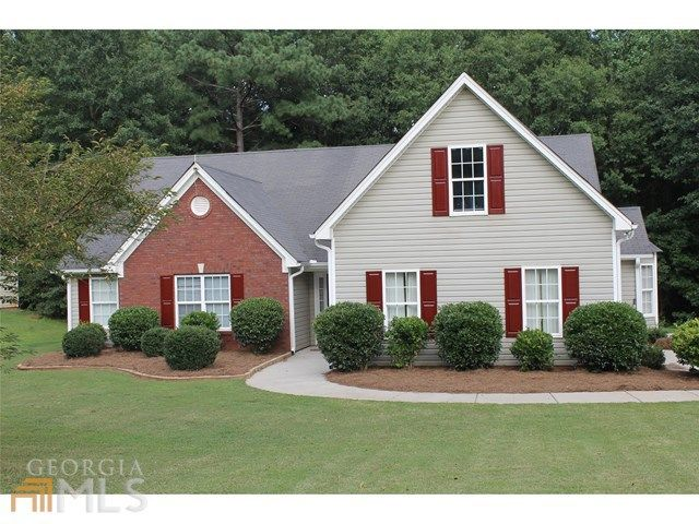 173 dillon dr jefferson ga 30549 home for sale and