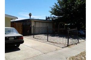 1726 S King Rd, San Jose, CA 95122